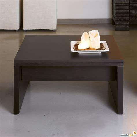 sedie usate roma tavoli usati roma casa moderna roma italy arredamento