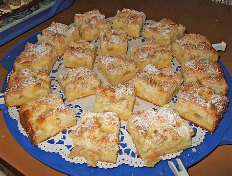 kokos schoko kuchen blech ananas kokos kuchen vom blech rezept mit bild