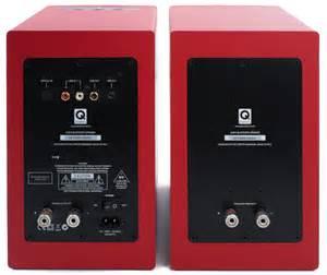 audio centre  acoustics bt speakers