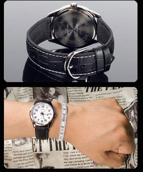 Casio Ltp 1302l 1av jual casio mtp ltp 1302l baru jam tangan