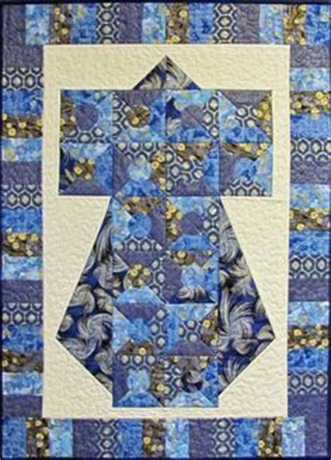 Free Japanese Quilt Patterns by 1000 Images About Quilts Theme On