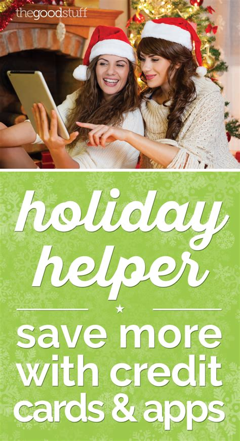 Buy Mastercard E Gift Card - holiday helper save more with credit cards apps thegoodstuff