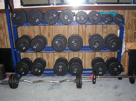 Small Home Dumbbell Rack How To Build A Wooden Dumbbell Rack Easily Step By Step