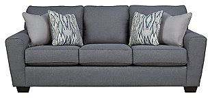 darshmore reclining sofa reviews sofas couches furniture homestore