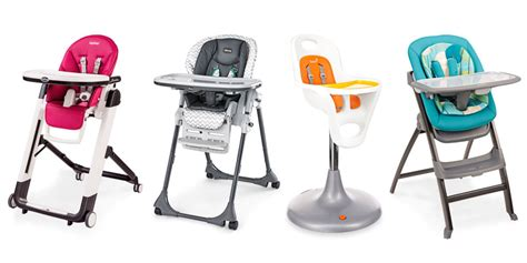 High Chair That Sits In Chair by Tween Safety Tips Tricks For Your Home