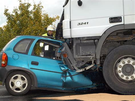 Auto Ohne Versicherungsschutz t 252 rkei 460 000 autos ohne versicherung