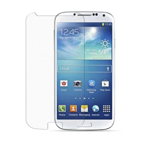 Tempered Glass Samsung Duos samsung galaxy s duos tempered glass onlyklicks