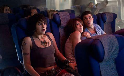 film horor genre komedi 7500 2014 horror movie news