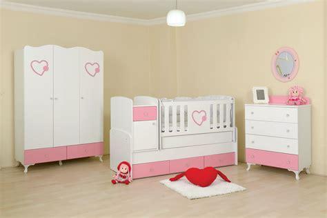 unique baby beds unique wooden cribs wonderful white grey wood glass unique design baby nursery i