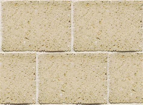 pavimenti in tufo termografia il tufo come materiale isolante e da costruzione