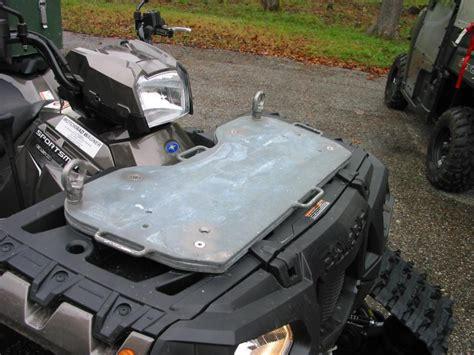 Quad Motorrad Umbau by Atv Utv Umbauten Motorrad Fotos Motorrad Bilder