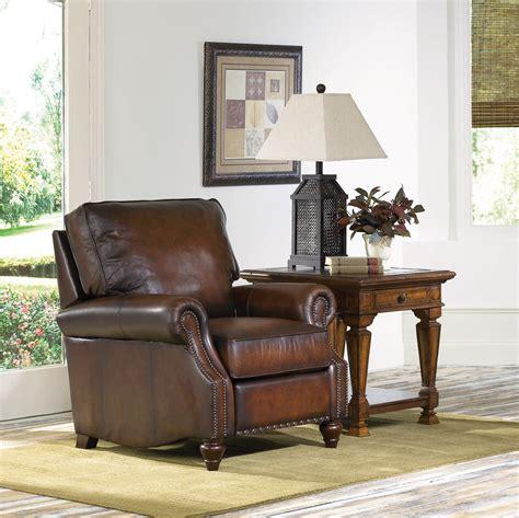 Living Room Leather Furniture