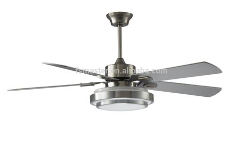 kitchen modern kitchen ceiling fans with lights for modern