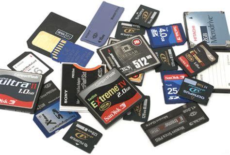 imagenes ocultas en tarjeta de memoria 191 qu 233 es una tarjeta de memoria culturaci 243 n