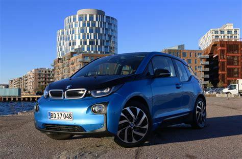 hybrid bmw i3 omvendt hybrid bmw i3 pret 224 partir