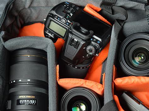 Antigores Nikon D7100 High Quality enthusiast interchangeable lens roundup 2013 digital photography review