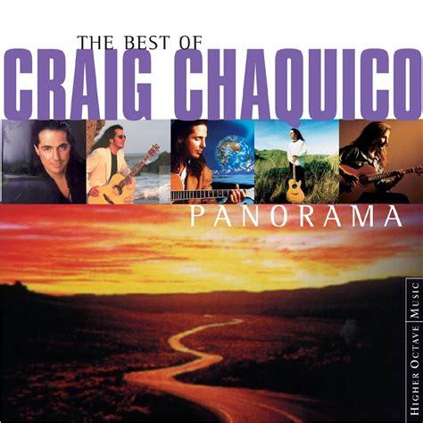 craig i it album panorama the best of craig chaquico craig chaquico