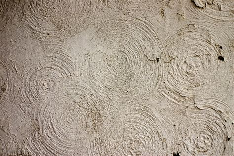 textured wall paint swirly wall texture lovetextures