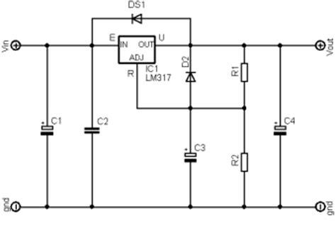 transistor 2n3055 in parallelo pre ad operazionali pagina 2