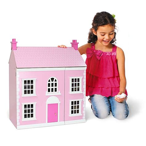 chad valley dolls house furniture chad valley dolls house furniture 28 images top 10 cheapest wooden dolls house