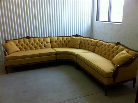 hollywood couch junk2funk amazing hollywood regency sectional sofa