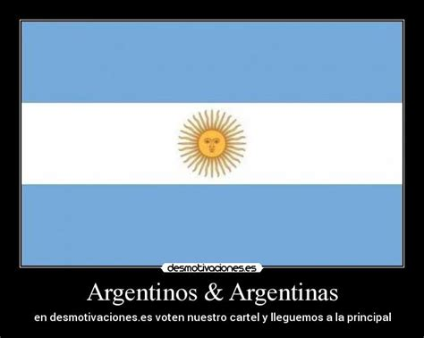 bandera argentina con pictures to pin on pinterest