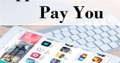 Survey For Money Apps - 8 best survey apps that pay you extra money apps and app
