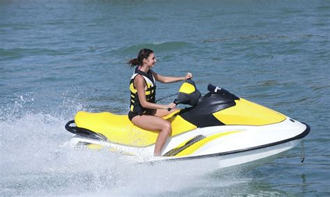 jet ski and boat license oarsome boat or jet ski licence australian boat safe