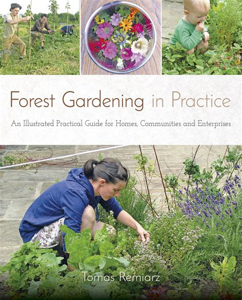 Lessons From A Garden Spider Kate Lyman Book Launch Forest Gardening