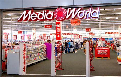 Calendario Happy New Deals Mediaworld Tutti Gli Sconti Mediaworld Fino Alla Dell Anno