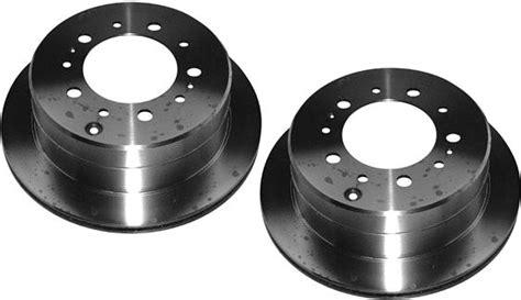 remove brake rotor 1988 subaru justy service manual remove front rotor 1999 lexus lx front brake pads uzj100 toyota land cruiser