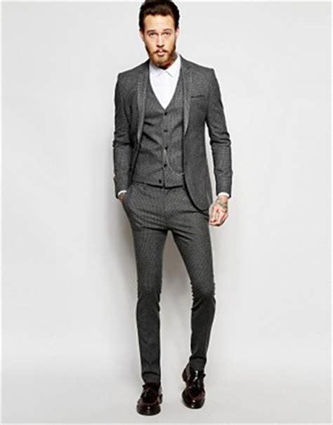 thin men latest dress men s tweed jackets tweed suits tweed blazers asos