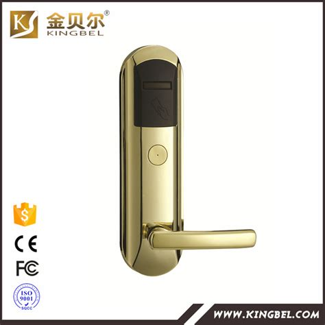 Door Lock Nfc by Compare Prices On Nfc Door Lock Shopping Buy Low