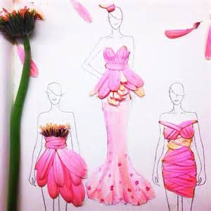 50 best fashion design sketches for your inspiration free premium templates