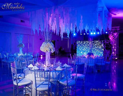 imagenes fiesta invierno imagenes de fiestas de 15 a 241 os decoracion buscar con
