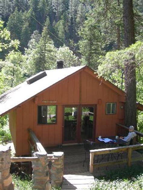 forest houses resort treehouse cabin picture of forest houses resort sedona tripadvisor