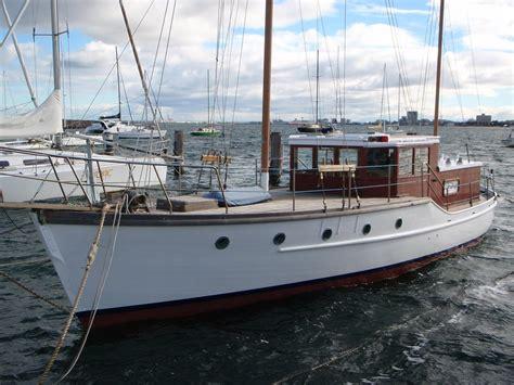 marina boat sales sa used diesel marine engines for sa upcomingcarshq