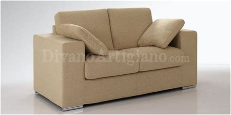 copridivano per divano letto disegno idea 187 copri divano letto idee popolari per il