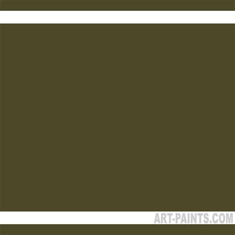 navy green model metal paints and metallic paints rc5920 navy green paint navy green color