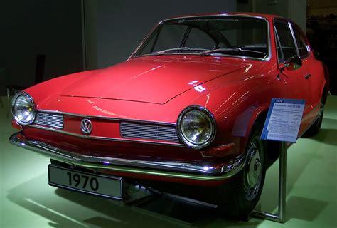 karmann volkswagen vintage vw karmann ghia gallery