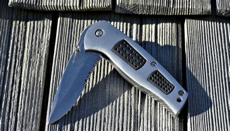 different types of pocket knives what types of pocket knives do i need flash tactical