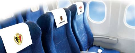 disposable seat covers for airplanes disposable aircraft seat covers velcromag