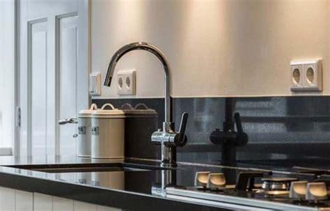 keuken kopen nunspeet keuken kopen in nunspeet lees deze klantervaring arma