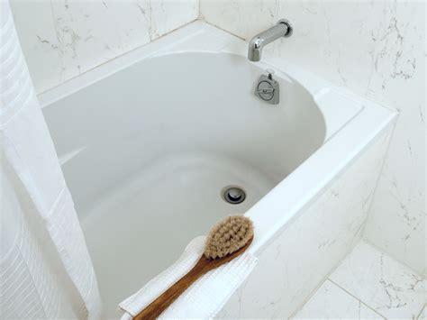 rivestire vasca da bagno rivestimento vasca da bagno come intervenire