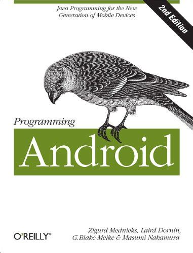 tutorialspoint android pdf android useful resources