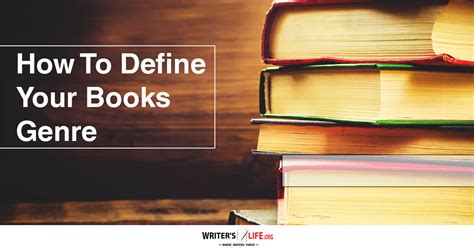 define picture book how to define your books genre writer s org