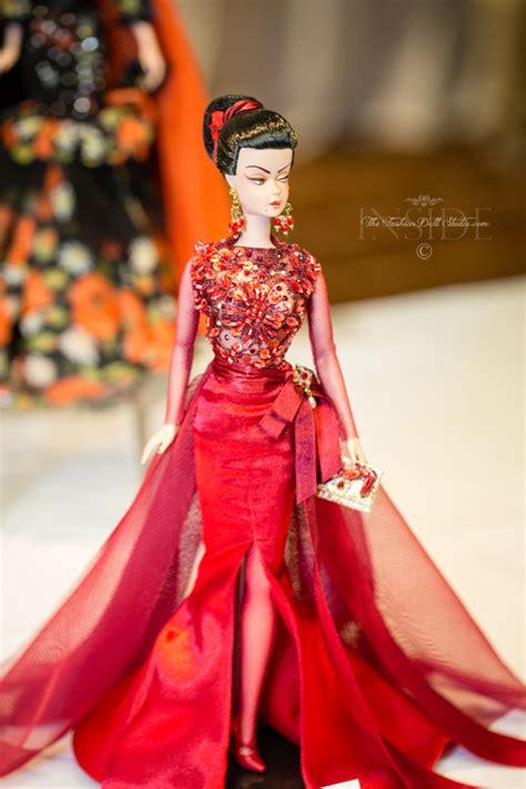 fashion doll world artist creations fashion doll world