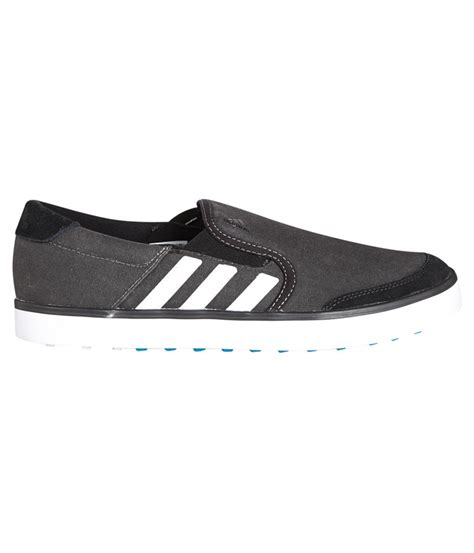 adidas mens adicross sl golf shoes golfonline