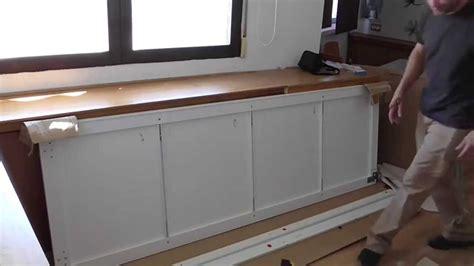 ikea puertas de armario puertas correderas de pax de ikea sliding doors assembly