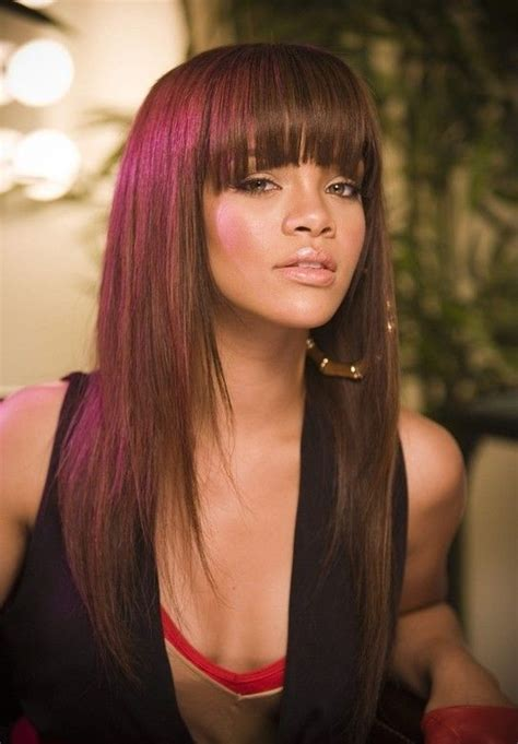 fashionable straight haircuts for long hair pretty designs fashionable straight haircuts for long hair pretty designs
